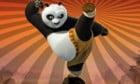 Kung Fu Panda: un extrait de 5 minutes