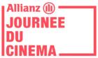 """""""Journée du Cinéma Allianz"""" – Prochaines éditions assurées !"""
