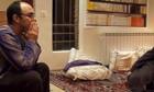 Un film lausannois à la Berlinale