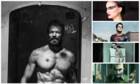 Hugh Jackmans qualvolle Vorbereitungen für «Logan»: Was Stars alles für ihre Rollen tun