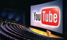 Hollywood sort son 1er film gratuit en streaming sur Youtube