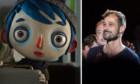 Schweizer Oscar-Hoffnung: Video-Interview mit Claude Barras zu «Mein Leben als Zucchini»