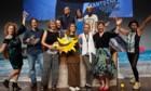 Fantoche 2016: die Gewinner