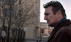 Liam Neeson am ZFF