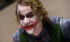 Batman: advance ticket sales break records