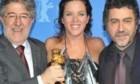 Goldener Berlinale-Bär geht nach Peru