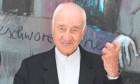 Mueller-Stahl erhält Lifetime Achievement Award