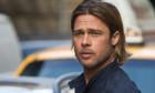 Brad Pitt produziert «Alpha»
