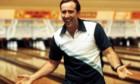 Nicolas Cage gibt sein Regiedebüt