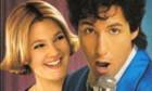 Adam Sandler et Drew Barrymore à nouveau réunis?