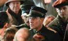 «Akte Grüninger» eröffnet Solothurner Filmtage