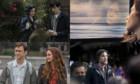 8 Kino-Highlights im Oktober