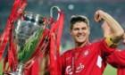 Milan AC – Liverpool: le film