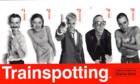 Regisseur Danny Boyle sieht «Trainspotting»-Sequel gefährdet