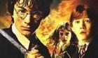 Harry Potter débarrassé des Dursleys