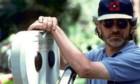 Spielberg rekrutiert politischen Berater