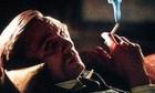 Schwere Tage für Daniel Craig