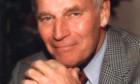 Charlton Heston will trotz Alzheimer weitermachen