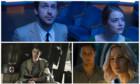 10 Kino-Highlights im Januar