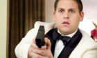 Last Minute: Auch Jonah Hill in «Django Unchained»