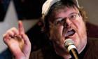«Capitalism: A Love Story»: der neue Film von Michael Moore