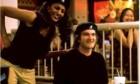 Le retour de Tarantino