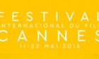 Festival de Cannes : La sélection enfin dévoilée.