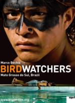 Birdwatchers - La terre des hommes rouges