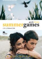 Giochi d'estate