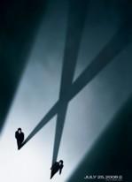 X-Files: Régénération