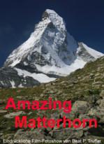 Amazing Matterhorn