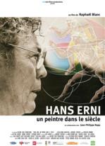 Hans Erni, ein Jahrhundertkünstler