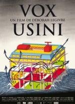 Vox Usini