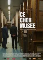 Ce cher musée