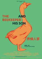 The Beekeeper and His Son