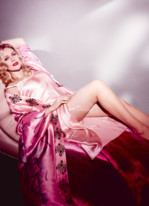 MET: Manon Lescaut