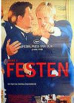Festen - Das Fest