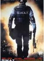 Elite Police Unit