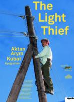 Le voleur de lumière