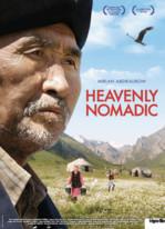 Heavenly Nomadic - Sutak