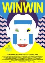WiNWiN