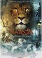 Le monde de Narnia I