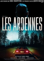 Les Ardennes