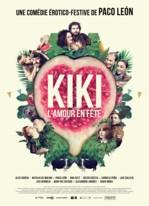 Kiki - L'amour en fête