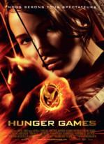 Die Tribute von Panem - The Hunger Games