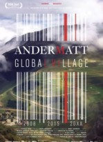 Andermatt: Global Village
