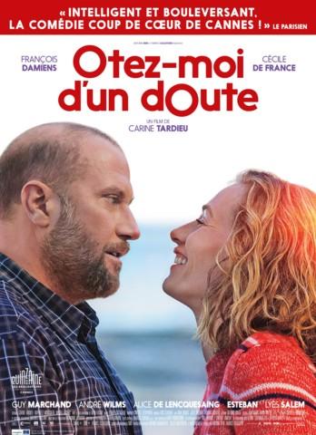 film Ôtez-moi d'un doute - cineman