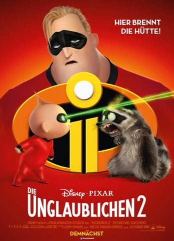 the incredibles 2 2018 full movie in hindi free download hd