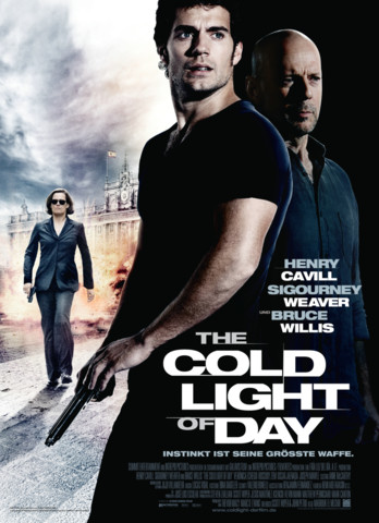 Film The Cold Light Of Day Cineman