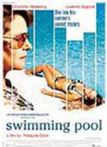 Film Swimming Pool Cineman